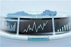 软件行业跑马圈地,蓝海汇野心何在?