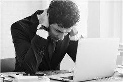 office办公软件一定要设置的地方,关键时刻就是你的救命稻草!
