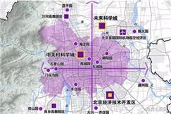 上市企业办公新选择 独栋总部外加万平科技花园!