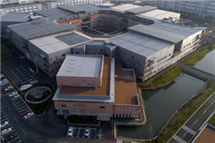 Steelcase重构办公空间 助力中国民营企业创新