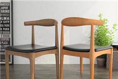 打造舒适又轻松办公环境 福建中匠家具实木家具定制备受推崇