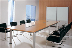 创新成就品牌,古采尼以创新实力在办公家具市场稳步发展