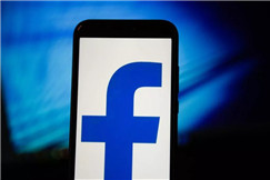 "Facebook 推远程办公政策,但要""调整""薪资,你觉得 OK 吗?"