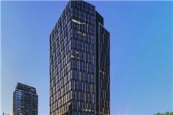 瑞安房地产:多元办公生态服务为新商办时代探路