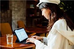 即将开售的华为MatePad Pro 5G 解决了办公一族的哪些痛点?