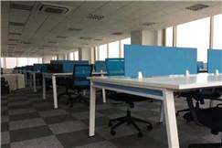 瑞办办公家具:如何购买办公家具?办公家具买哪个品牌比较好