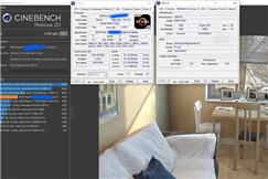 AMD Zen 2 APU会是办公主机的全新性价比选择?