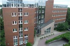 CLS Holdings以3640万欧元(DE)出售汉堡的办公物业