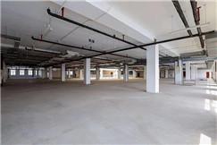天津23000平方米保税综合创新办公楼出售