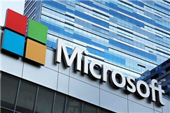 云办公时代来临!微软允许员工永久在家办公,对公司来说好处太多