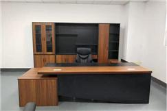 欧菲森OYFEYSEN办公家具连创销售新纪录 厂家直销成亮点