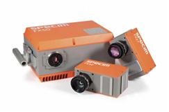 柯尼卡美能达正式在中国大陆发售Specim高光谱成像设备