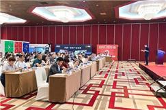升级办公服务正当时 未来办公真相发布会在京举行