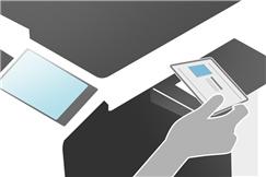智享商务 品质之选 DEVELOP德凡推出全新ineo 306i系列黑白多功能复合机